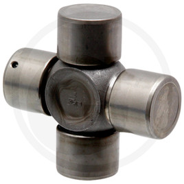 Universal joints, bolts, bushes & seals