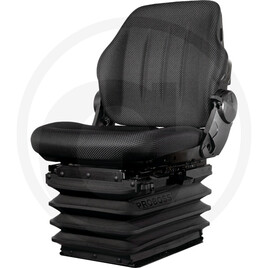 PROBOSS Seat AS1480, air suspension
