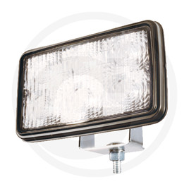 Grote LED work light