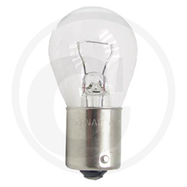 Philips Spherical bulb