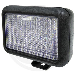 GRANIT Work light