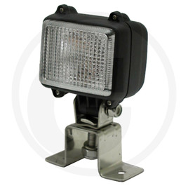 Britax Work light